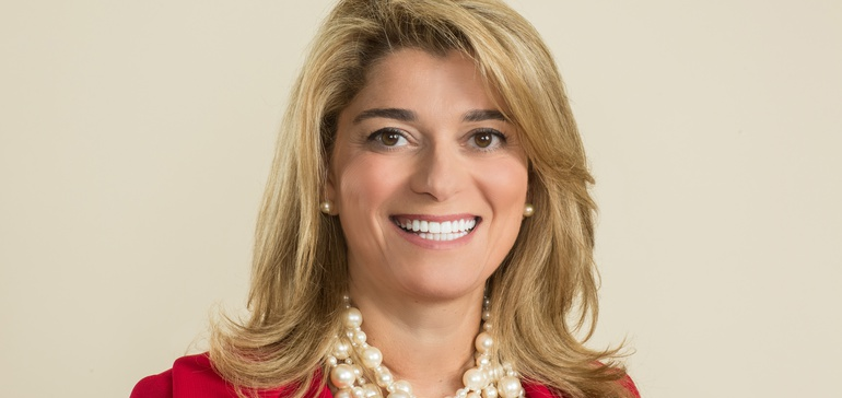 Trustar Bank CEO, Shaza Andersen, Appointed to the FDIC's Advisory Committee on Community Banking